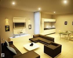 lighting interiors. Interior Lighting Design For Homes In Light Home Interiors «