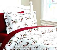 bed bath and beyond duvet covers college dorm comforters twin bedding sets bed bath beyond with