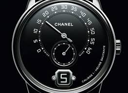 interesting new high end men s watches monsieur de chanel watch interesting new high end men s watches monsieur de chanel watch for men for 2017