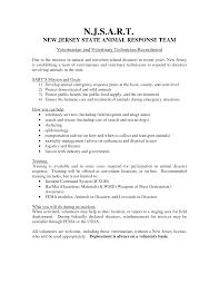 resume resume proffesional veterinary assistant resume sample hot resume samples veterinary technician veterinary technician resumeveterinary assistant veterinary technician resume samples
