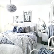 Tumblr bedroom inspiration Cool Bedroom Sacdanceorg Bedroom Inspo Bedroom Decor Navy Grey Bedroom Inspiration Tumblr