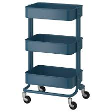 office trolley cart. IKEA RÅSKOG Trolley Perfect As Extra Storage In Your Kitchen, Hall, Bedroom Or Home Office Cart T
