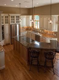nice 15 task lighting kitchen. Traditional Tuscan Kitchen Makeover Nice 15 Task Lighting