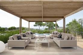 outdoor luxury furniture. Contemporary Luxury Nice Luxury Patio Furniture 25 Outdoor Awesome Idea To