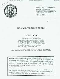 Cover Letter Military Police Resume Examples Of Military Police
