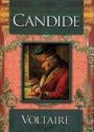 candide essay man quarterly essay  it is an effort to rationalize or rather vindicate the ways of god to man an essay on man is a poem published by alexander