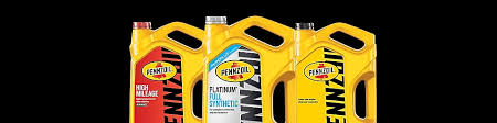 Synthetic Blend Oil Comparison Chart Synthetic Oil Vs Synthetic Blend Vs Regular Oil Pennzoil