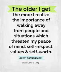 Life Is Long Longevity Secrets Researched Shared By Karen