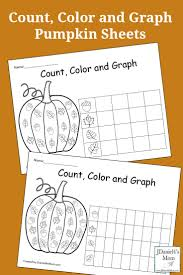 Fall Coloring Pages For Elementary Students L L L L L L L L L L L