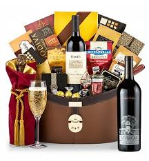 silver oak napa valley luxury cabernet basket luxury wine baskets give the gift of wine tasting plere with this extraordinary gift basket