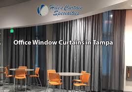 curtains for office. Office Window Curtains In Tampa For I