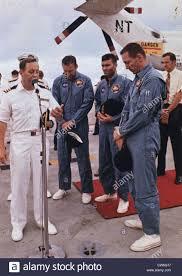 Apollo 13 Return Stockfotos und -bilder Kaufen - Alamy