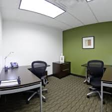Regus Corporate Office Regus Nevada Town Square Shared Office Spaces 6671 S Las Vegas