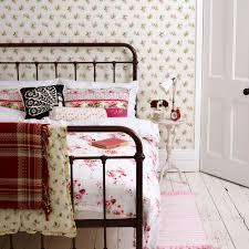 Of Cool Teenage Bedrooms Decor Teenage Bedroom Ideas Bedroom Design