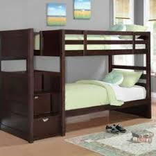 Value Furniture Warehouse 134 s & 79 Reviews Furniture