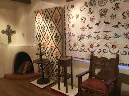 Robin Gilpin Ceramic Designs Exhibits