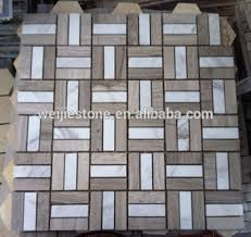 Small Picture Office Floor Tiles Design Marble MosaicToilet Wall Tiles Designs