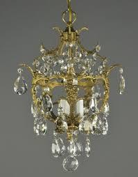26 underwriters laboratories incandescent fixture delightful underwriters laboratories incandescent fixture spanish brass crystal chandelier vintage antique