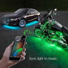 smartphone lighting control. price 9800 smartphone lighting control
