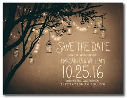 Save The Date Cards Templates Free Wedding Save The Date Printables Rome Fontanacountryinn Com