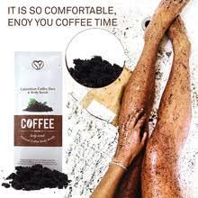 <b>Кофейный скраб</b> для тела, крем для <b>лица</b>, отшелушивающий ...