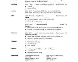 Full Size of Resume:commendable Livecareer Resume Builder Free Download  Favored Career Builder Resume Review ...