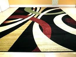 mohawk carpet pad medium size of carpet rug pad home depot for cozy interior floor rugs mohawk carpet pad