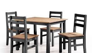 room dining farmhouse design table restaurant formal round ideas modern best contemporary wood upholstered small tables