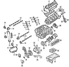 2008 nissan titan parts my nissan parts store online nissan 1