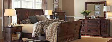 Bedroom Bedroom Furniture Colorado Springs Amazing Rustic Bedroom