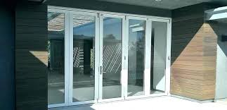 exterior french doors learn more exterior bifold exterior glass doors exterior french doors exterior french doors