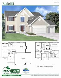 house plans 4 bedroom 2 5 bath 3 car garage beautiful home architecture y modern house design with floor plan story