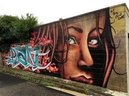 sydney street art photo essay travelnuity sydney street art in newtown