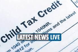 Child tax credit dates – IRS customer ...