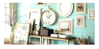 Mirror grouping on wall Info Mirror Grouping On Wall Pier How To Hang Art Number Gallery Arrange Wallpaper Blue Groupings For Idiagnosis Wall Groupings For Living Room Justforfunsiesco