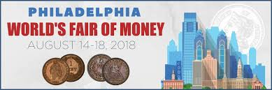 Image result for ana worlds fair of money