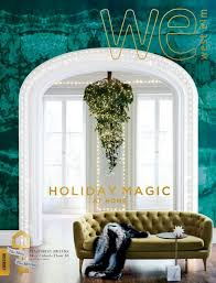 40 Free Home Decor Catalogs Mailed To Your Home FULL LIST Magnificent Free Home Interior Catalogs