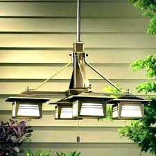 outdoor chandeliers hanging solar chandelier decorating for thanksgiving on a budget gazebos gazebo c
