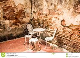 oldbrick furniture. Cool Old Brick Furniture With Elegant Design For Home Ideas Oldbrick