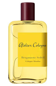 <b>Atelier Cologne Bergamote Soleil</b> Cologne Absolue in 2020 ...