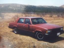 Chevrolet Malibu Questions - how many 1981 chevy malibus (iraqi ...