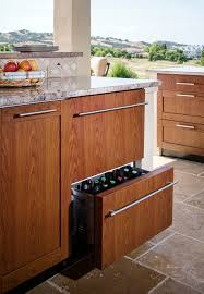 Brown Jordan Outdoor Kitchens Brown Jordan Outdoor Kitchens Outdoor Kitchens Outdoor Living Ct