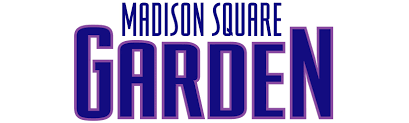 madison square garden and radio city hall is now hiring all postions corporate jobs as well as entry level jobs