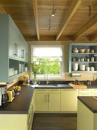 how to paint laminate kitchen cabinets cupboards painting doors ideas