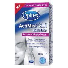 optrex actimist 2 in 1 eye spray