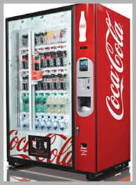Healthy Vending Machines Gold Coast New Vending Machines Sales Service Rentals In South Florida ATM