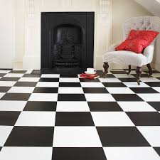 Black And White Vinyl Floor Tiles Unique Of Garage Easy As Ceramic Tile  Flooring For Lowes ...