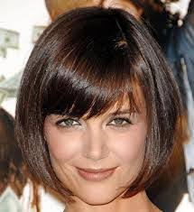Short Hair Style For Oval Face oval face short hairstyles hair style and color for woman 6861 by wearticles.com