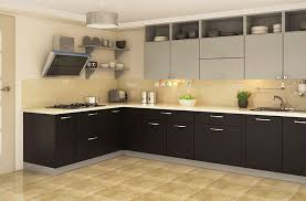 modular kitchens at hsr layout