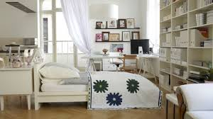 Small 2 Bedroom Apartment Home Design Astonishing Apartment Floor Plans 2 Bedroom